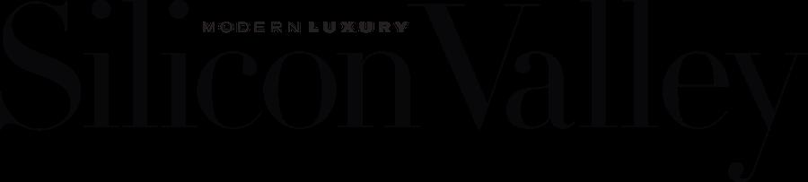 Modern Luxury Silicon Valley