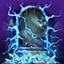Mystic Siphon