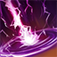 Elemental Rage