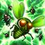 Growing Swarm