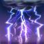Lightning Flood