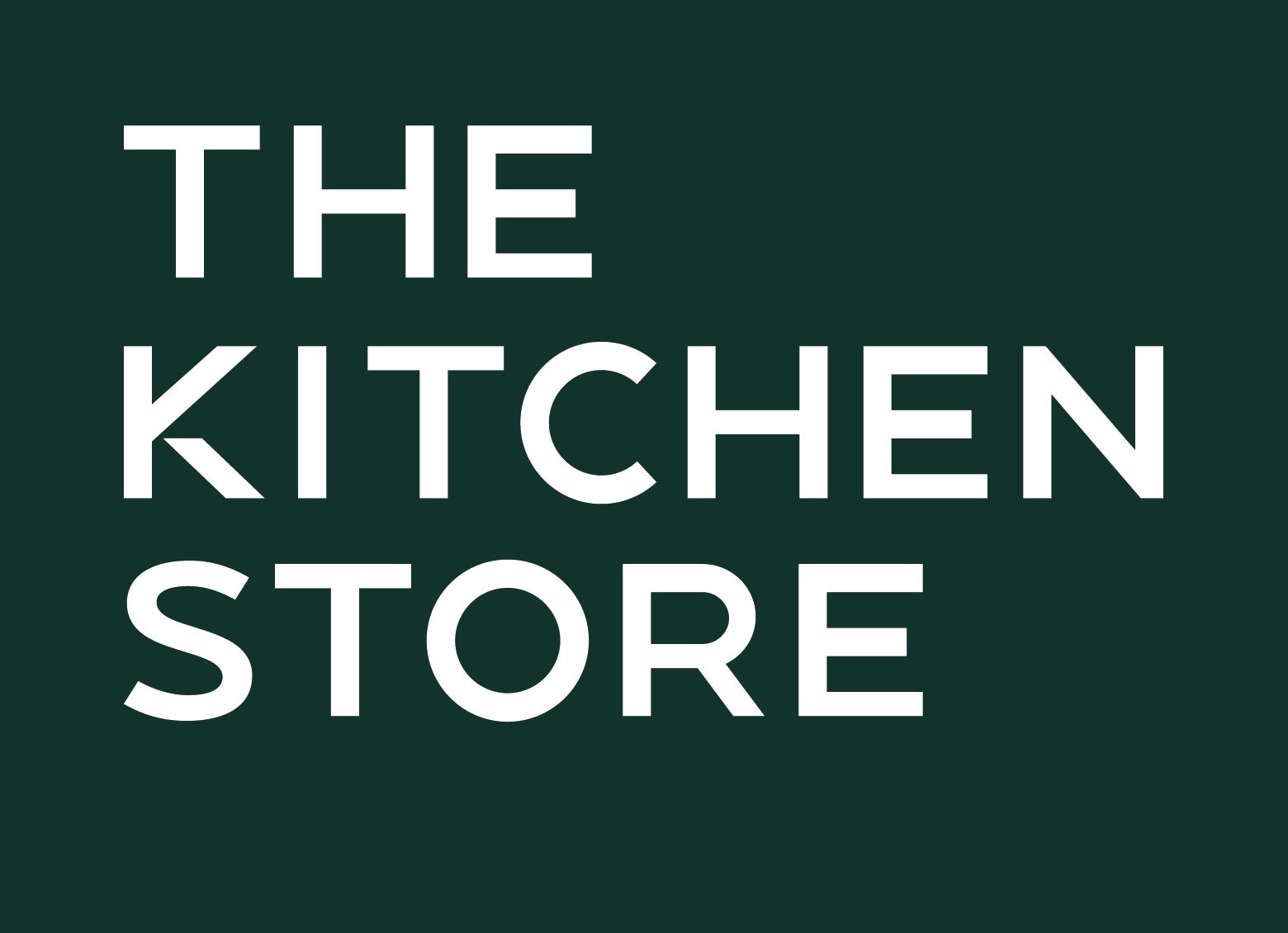 Luxury Kitchens For Sussex London Brighton Hove Horsham The Kitchen Store