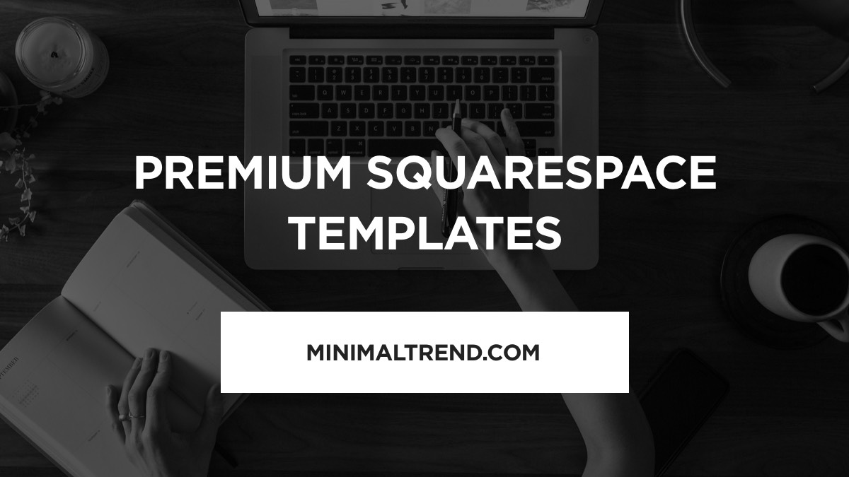 Striped Free responsive HTML5 template