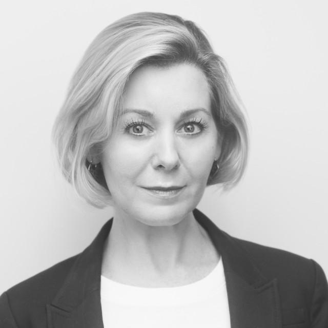 Lori Niles Hofmann