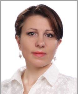 Oana Szakacs