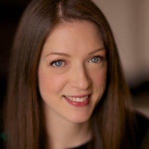Carolyn Jensen