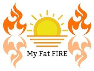 ETFs vs  Mutual funds - cost comparison — My Fat FIRE dreams