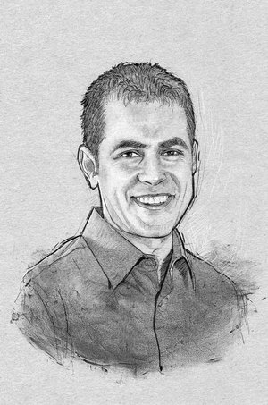 Jeff Dickson avatar