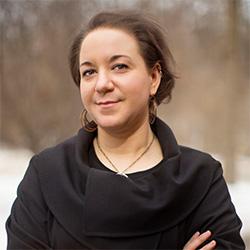 Sarah Rehmer