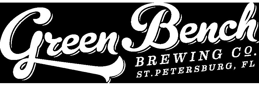 Green Bench logo