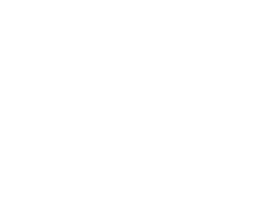 East Brother logo