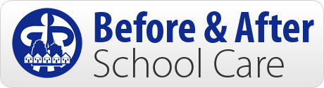 LINC Before & After School Care