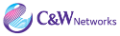 C&W Networks