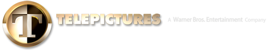 Telepictures Productions