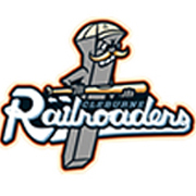 Cleburne Texas Railroaders