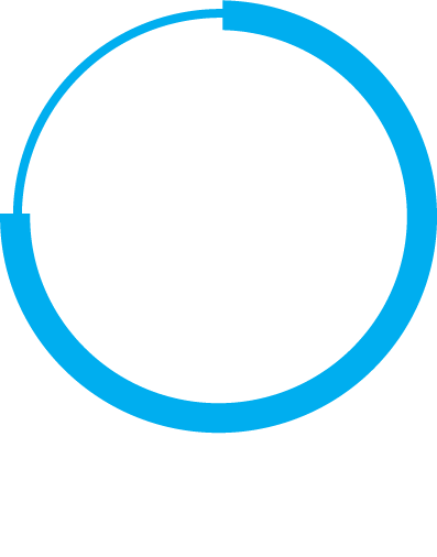 Fan Monetization