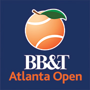 BBT Atlanta Open