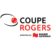 Rogers Cup Montreal