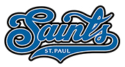 St Paul Saints