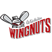 Wichita Wingnuts Baseball