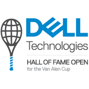 Dell Technologies Hall of Fame Open