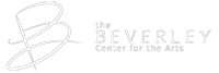 Beverley Center for the Arts
