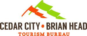 Cedar City Brian Head Tourism Bureau