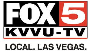 Fox KVVU-TV