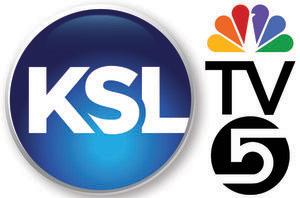 KSL TV