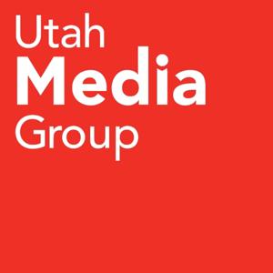 Utah Media Group