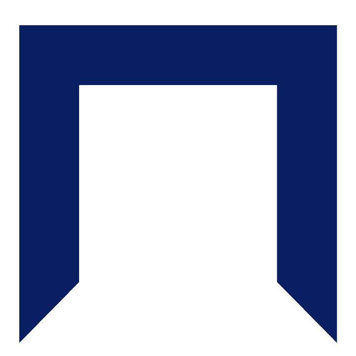 Arc Aspicio