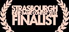 Strasbourg Indie Game Contest Finalist 2015