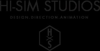 Hi-Sim Studios