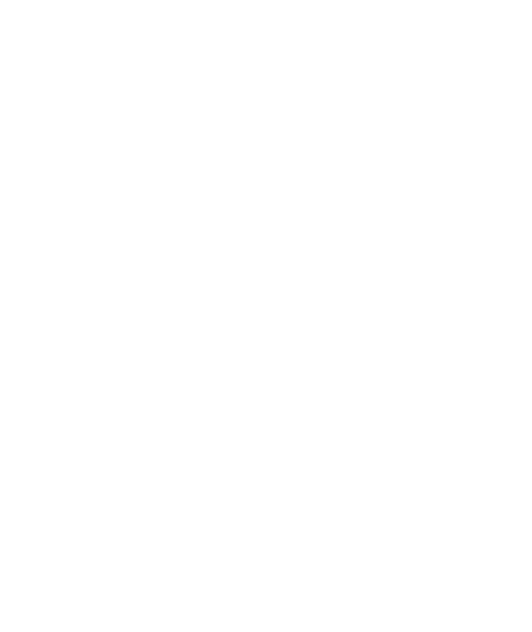 Lauren Scout