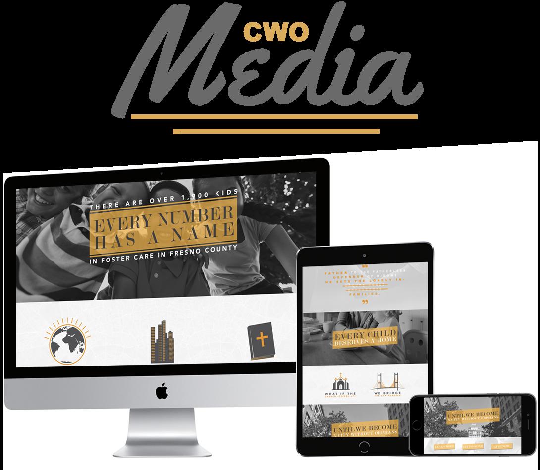 CWO Media