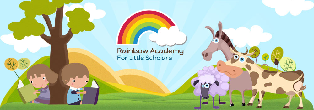 Rainbow Academy Preschool