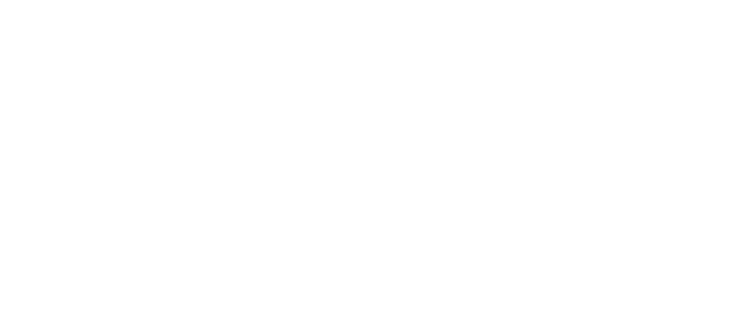 HUBZone - Historically Underutlized Business Zone