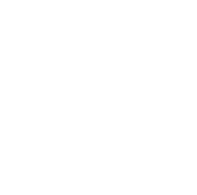 Inc 500 - America's Fastest-Growing Private Companies