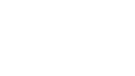 SBA - U.S. Small Business Administration -  8(a) Certified