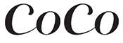 CoCo Gallery