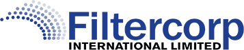 Filtercorp International