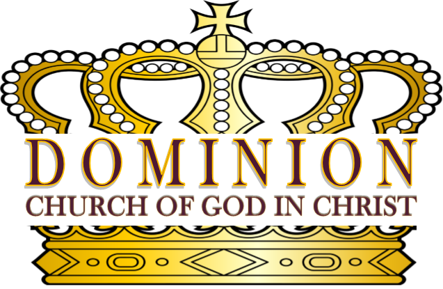 Dominion COGIC