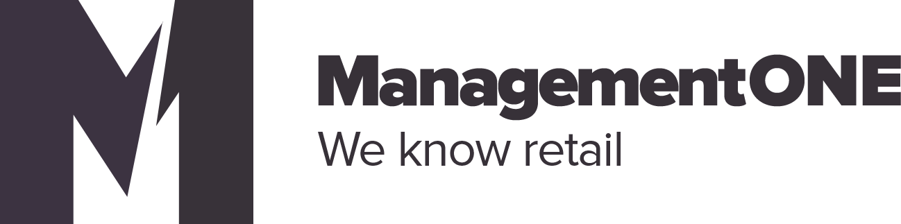 Management One: We know retail