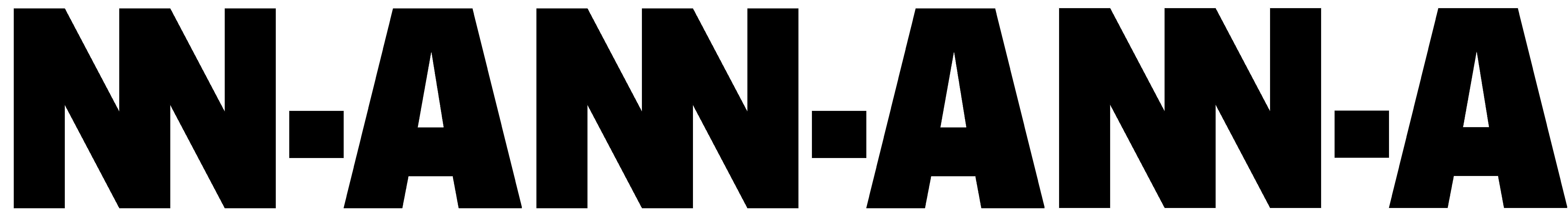 NN-A NN-A NN-A