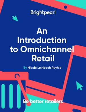 introduction to omnichannel guide