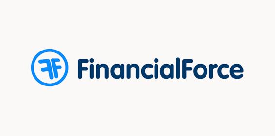 FinancialForce