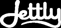 Jettly