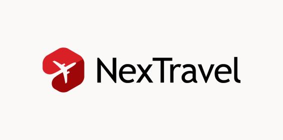 Nextravel