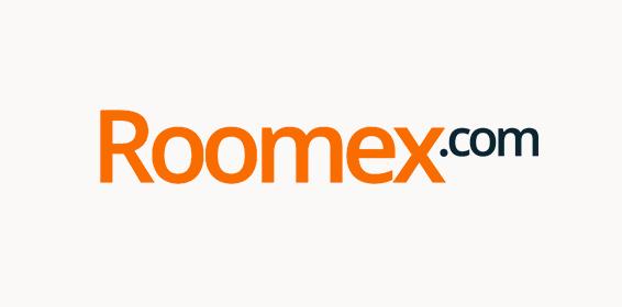 Roomex