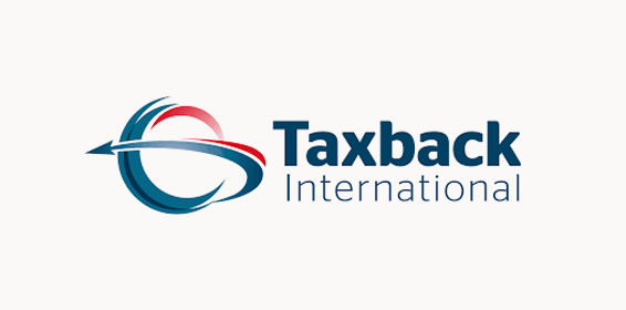 Taxback International